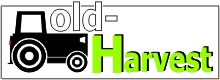 Old-Harvest-Logo